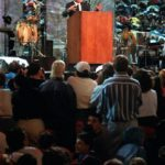 Faith and Conviction: Billy Graham's Legacy