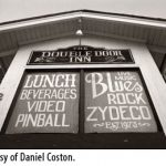 "The Double Door Inn: ""Charlotte's Home of the Blues"""