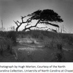 Hugh Morton: North Carolina's Photographer