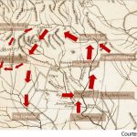 South Carolina Militia and Lincoln County Militia Approach the Battle of Kings Mountain – Part 1: Coming Together