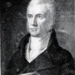 William Richardson Davie, 1756–1820